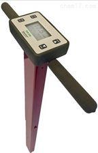 型号:ZRX-29583土壤水分温度电导率测量仪
