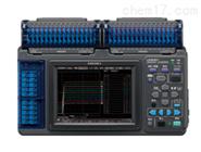 HIOKI日置 数据采集仪LR8400-2