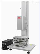FL沖擊斷口圖像全自動分析儀