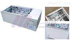 南京大容量水浴振荡器TS-110X30往复式摇床