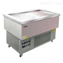 YHXT-C5-0.7濰坊裕華醫用YHXT-C5-0.7血液低溫操作台