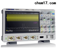 SDS5054X鼎阳SDS5054X荧光示波器