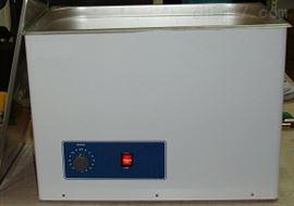 型号:HZRX-29443基本型声波清洗机