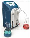 移液器产品价格表