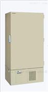 三洋松下普和希MDF-U7386S医用低温箱 -86℃