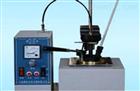 *BD-002A石油产品闭口闪点测定仪