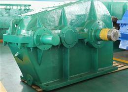 供应:ZL130-28-1系列圆柱齿轮减速机