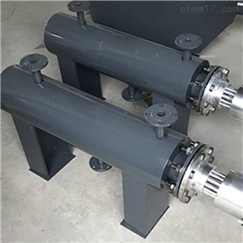 wan蒸汽 污水 空气 管道加热器厂家