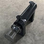 护套式加热器SRY5-2 220V 2KW厂家出售