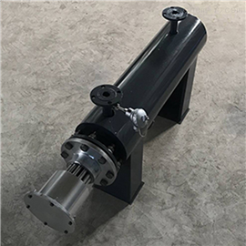 电加热器HRY-220V2kW厂家直销