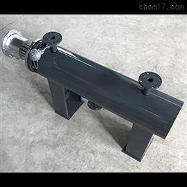 电加热器 SRY2-220/4厂家定制