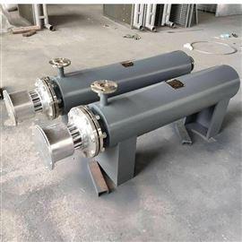 电加热器GYY4-220-9(9KW)