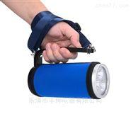 RJW7101/LT RJW7102手提式防爆探照燈