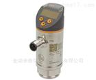 易福门ifm electronic压力传感器