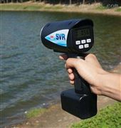 Decature手持式电波流速仪