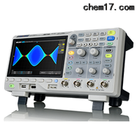 SDS1102X-C鼎阳SDS1102X-C荧光示波器