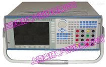 LYBSY-4000RTU校验装置