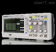SDS1152A鼎阳SDS1152A数字示波器