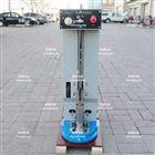 电动相对密度试验仪