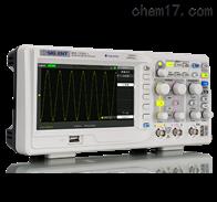 SDS1202DL+鼎阳SDS1202DL+数字示波器