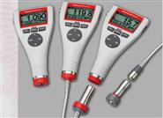 ElektroPhysik MiniTest735 F5測厚儀代理