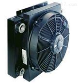 OK-ELD 系列德国贺德克HYDAC冷却器