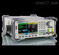 SDG6022X-E鼎阳SDG6022X-E信号发生器