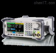 SDG6032X-E鼎阳SDG6032X-E信号发生器