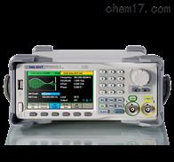 SDG6012X-E鼎阳SDG6012X-E信号发生器