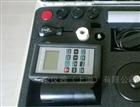 epk壁厚測厚儀MiniTest FH2100-FH4100