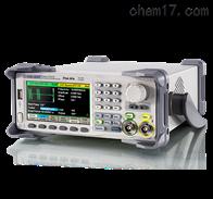 SDG2122X鼎阳SDG2122X信号发生器