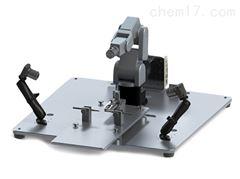 Robot動物智能手術機器人_立體定位儀