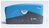 byk-4563参数和技术性能
