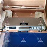 ZL-5B智能型带肋钢丝测试仪