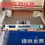 智能型带肋钢丝试验仪
