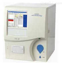 江西特康TEK5000全自動三分類血液分析儀