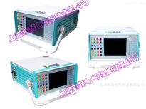 LY808六相微機繼保儀