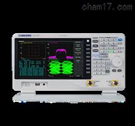 SSA3032X Plus鼎阳SSA3032X Plus频谱分析仪