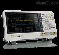 SSA3021X鼎阳SSA3021X频谱分析仪