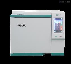 GC900E科创GC900E气相色谱仪