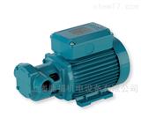 CALPEDA齿轮泵 I IR系列特惠价