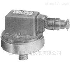 YPK系列YPK系列压力控制器