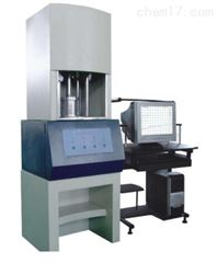 JW-MN100橡膠門尼粘度儀上海廠家