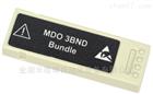 泰克TEK示波器MDO3BND模块