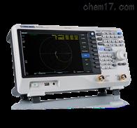 SVA1032X鼎阳SVA1032X网络分析仪