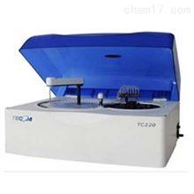 TC220江西特康TC220全自動生化分析儀