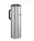 03770-30/03770-40/50/60美国cole parmer 科尔帕默带手柄的杜瓦瓶罐