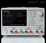 SPD3303C鼎阳SPD3303C编程直流电源