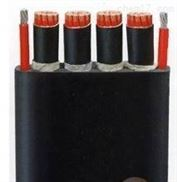 YGCFB扁平電纜