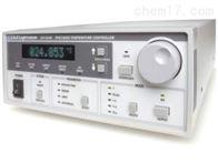 LDT-5900 大功率热电温度控制器